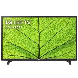 LED LG - 32LM637BPLA