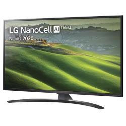 LED LG - 55NANO796NE
