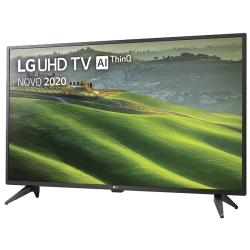 LED LG - 55UN70006LA