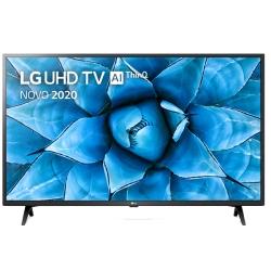 LED LG - 55UN73006LA