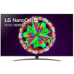 LED LG - 65NANO816NA