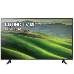 LED LG - 70UN70706LB
