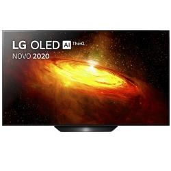 OLED LG - OLED55BX6LB