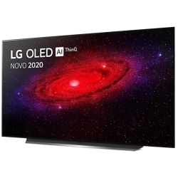 OLED LG - OLED55CX6LA