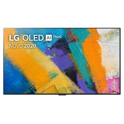 OLED LG - OLED65GX6LA