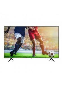 TV HISENSE  50A7100F