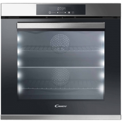 FORNO CANDY - FCDP 818 VX