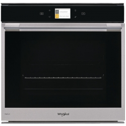 FORNO WHIRLPOOL - W9 OM2 4S1 P