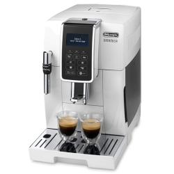 MÁQUINA DE CAFÉ SUPERAUTOMÁTICA DELONGHI - ECAM 350.35.W