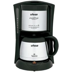 MÁQUINA CAFÉ FILTRO UFESA - CG7236 - 71604454