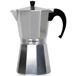 CAFETEIRA ORBEGOZO - KF 1200