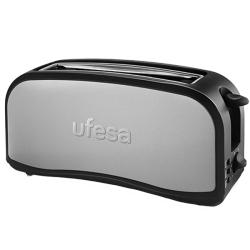 TORRADEIRA UFESA - TT7965 -...