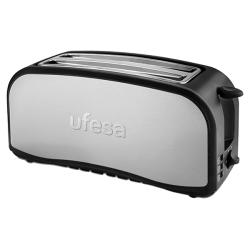 TORRADEIRA UFESA - TT7975 -...
