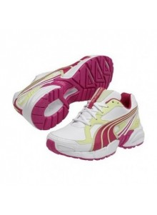 PUMA Axis 2 SL Jr