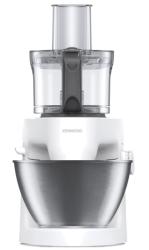 ROBOT KENWOOD TITANIUM - KHH326WH
