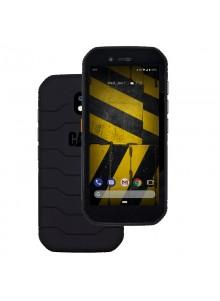 CAT S42 DS 3GB 32GB Black