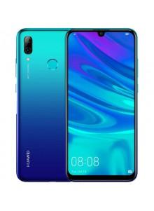 Huawei P Smart Pro 6/128GB...