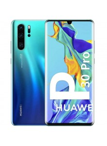 Huawei P30 Pro New Edition 256GB DS