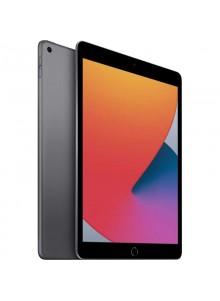 Apple iPad 2020 32GB WiFi Space Gray EU