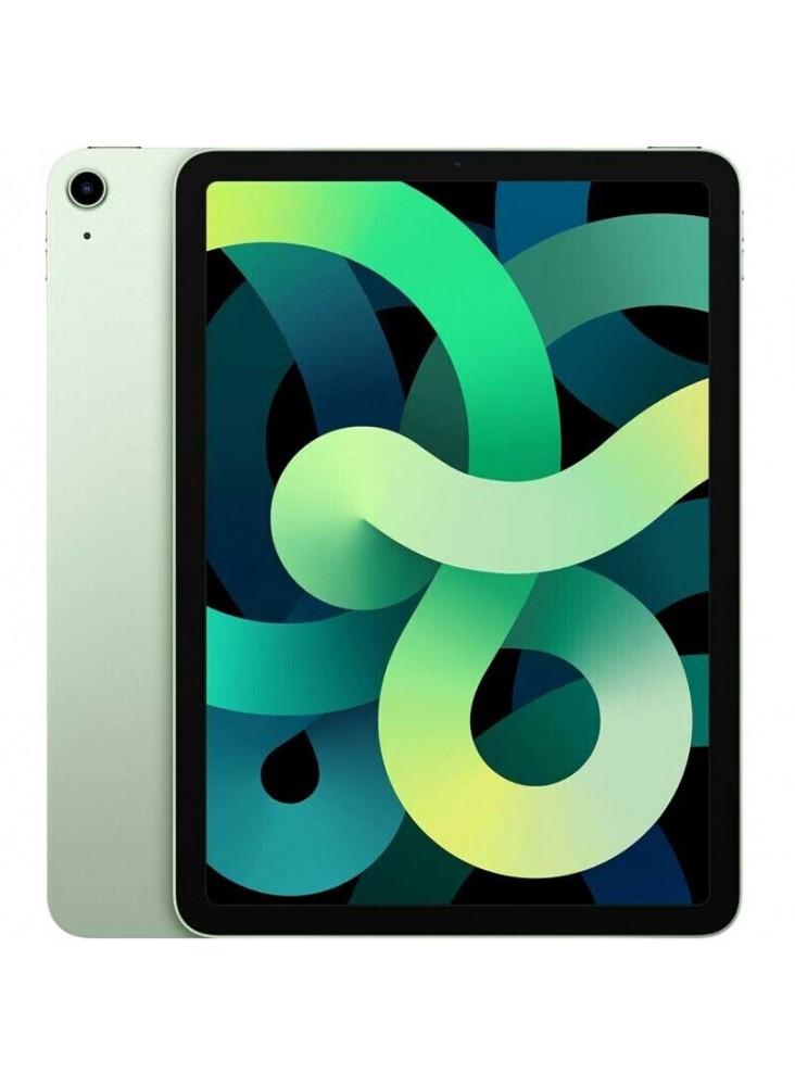 Apple iPad Air 2020 WIFI only 256GB green EU