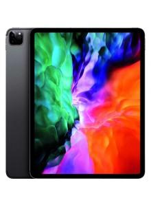 "Apple iPad Pro 12.9"" 256GB only WiFi space gray EU"