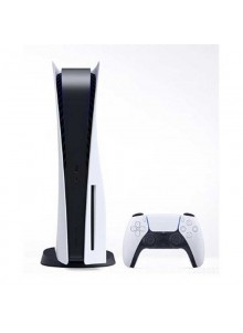 Console Sony Playstation 5...