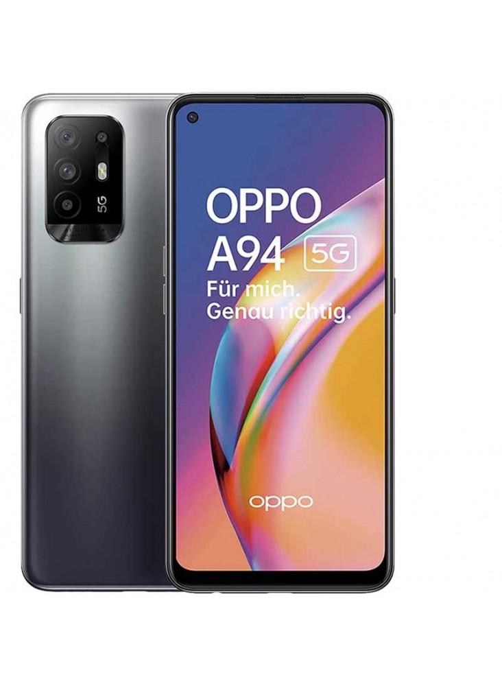 Oppo A94 5G 8/128GB DS Black