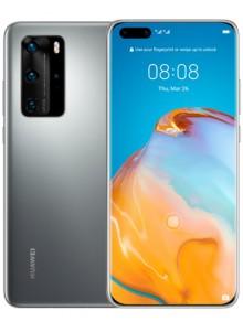 Huawei P40 Pro 5G 8GB RAM...