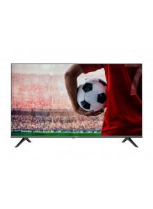 TV HISENSE  32A5100F