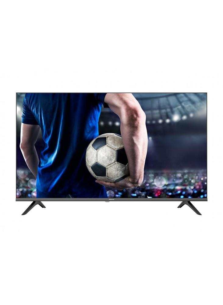 TV HISENSE 40A5100F