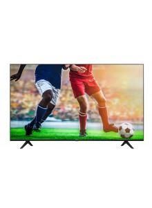 TV HISENSE 65A7100F