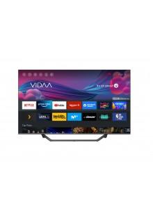 TV HISENSE QLED 50A7GQ