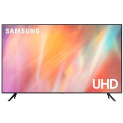 LED SAMSUNG - UE55AU7105KXXC