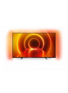 TV PHILIPS 55PUS7805