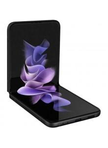 Samsung Z Flip3 128 GB
