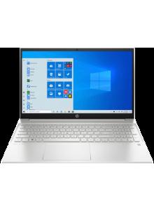 HP Pavilion Laptop 15-eg0012np