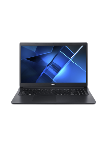 Acer Extensa 215-53