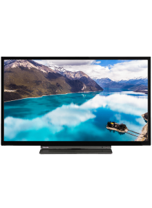 TV TOSHIBA 32W3163DG