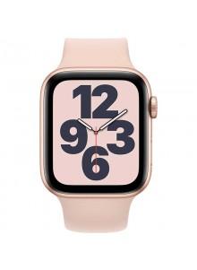 Smartwatch Apple Watch SE 40mm Gold Starlight Sports