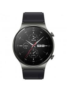 Smartwatch Huawei Watch GT2 Pro Sport Night Black EU
