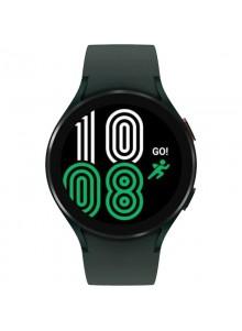 Smartwatch Samsung Watch 4 R870 Green EU