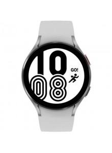 Smartwatch Samsung Watch 4 R870 silver EU