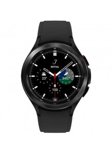 Smartwatch Samsung Watch 4 R880 Classic Black
