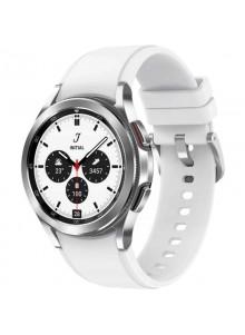 Smartwatch Samsung Watch 4 R880 Classic Silver