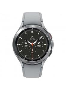 Smartwatch Samsung Watch 4 R890 Classic Silver