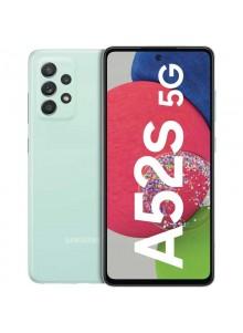 Samsung Galaxy A52S 5G 128GB 6GB