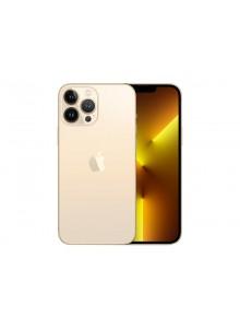 Apple iPhone 13 Pro 128 GB