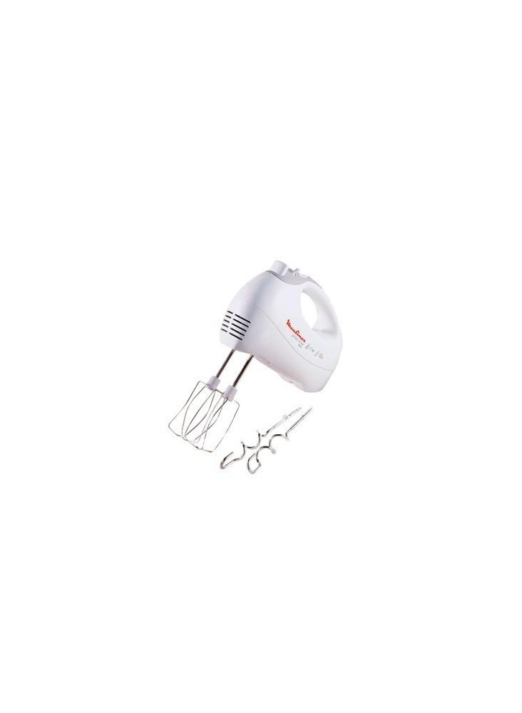 MOULINEX BATEDEIRA 450 W PREPLINE