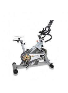 Bicicleta de Spinning BH i.SPADA RACING