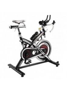 Bicicleta de Spinning BH BT AERO (Triatlo)